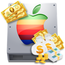 Apple-Dollars