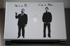 Sticker-Mac