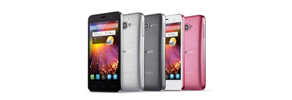 Alcatel-One-Touch-Star-Title