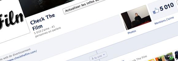 CTF-Facebook-5000-Title
